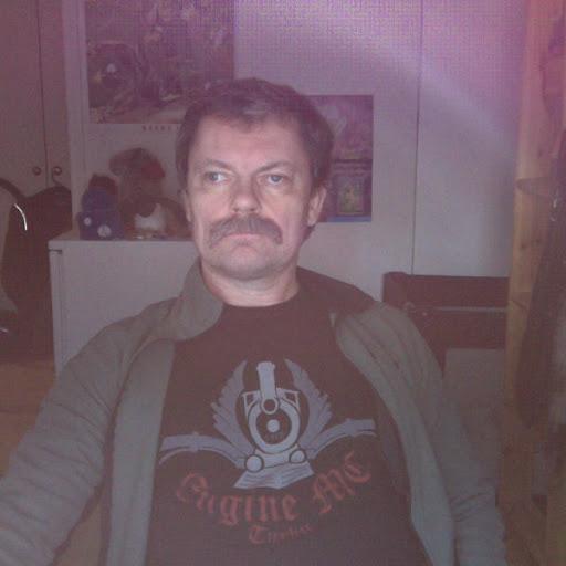 Matti Koski Photo 3
