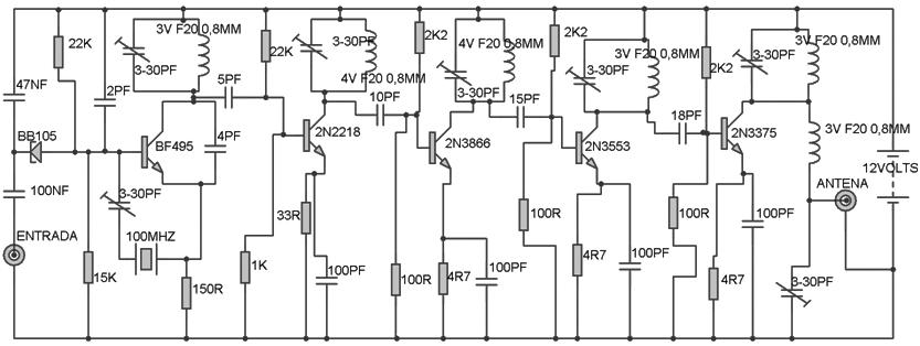 circuit2 Hannstar J Mv Schematic on