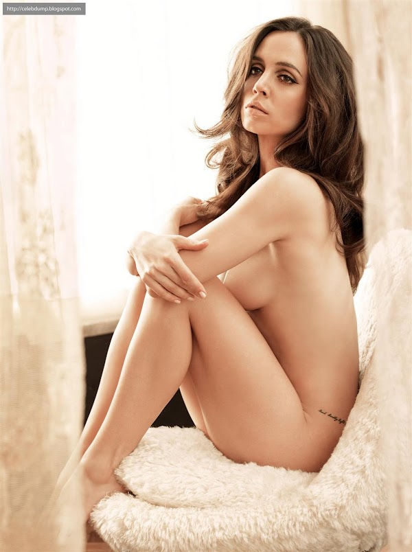 Eliza Dushku:big girl,picasa0