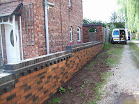 brickwork specalists