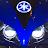Chris LoGiudice avatar image