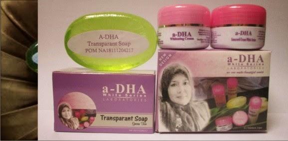 Cream Pemutih, Pemutih Wajah, Cream Pemutih Aman, 0856.4800.4092 (Isat)