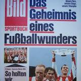 Mein ältestes Bayern-Buch (1969)