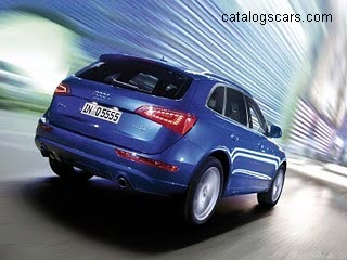 صور سيارة اودى كيو 5 2014 - اجمل خلفيات صور عربية اودى كيو 5 2014 - Audi Q5 Photos 11.jpg