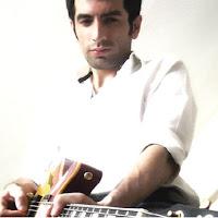 Burhan Alper kullanıcısının profil fotoğrafı