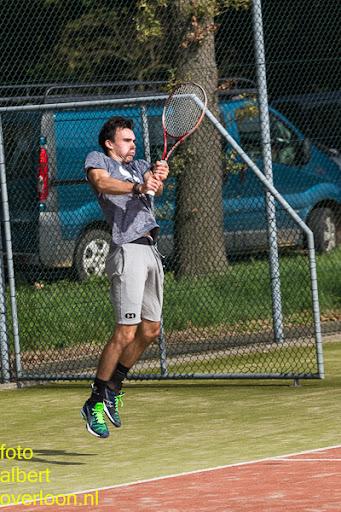 tennis demonstratie wedstrijd overloon 28-09-2014 (21).jpg