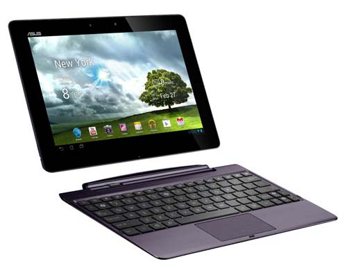 Asus%2520Transformer%2520Pad%2520Infinity%2520TF700T Asus Transformer Pad Infinity TF700T Review, Specs, and Price