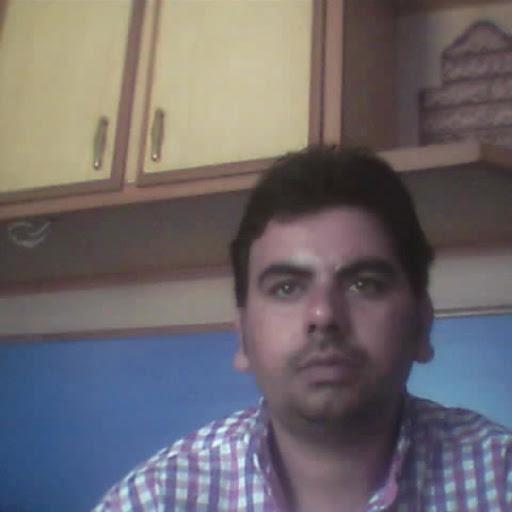 Majid Muhammad