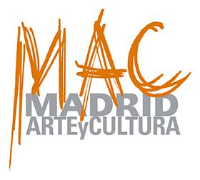 Madrid Arte y Cultura presenta un ERE que afectará a 75 trabajadores