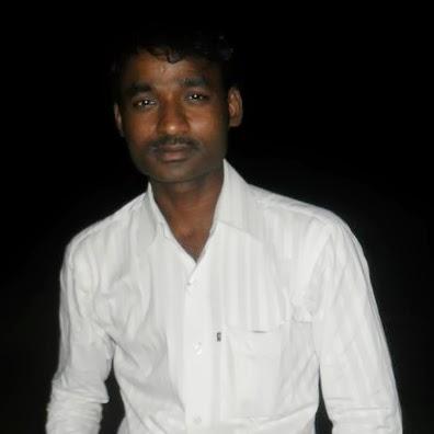 Ramesh Kommana