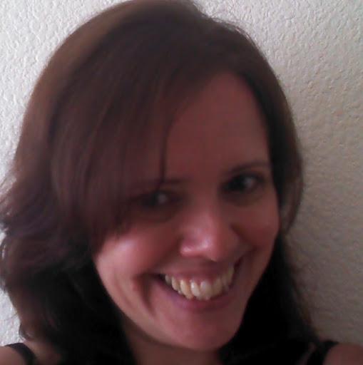Marcene Feenstra