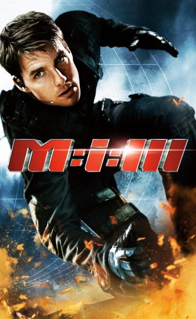 Nhiệm Vụ Bất Khả Thi 3 - Mission: Impossible III