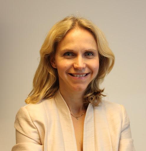 Anna Steen