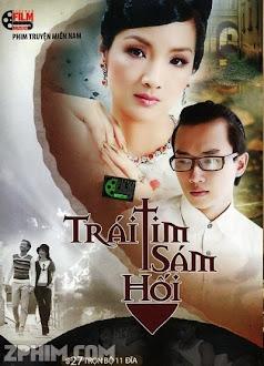 Trái Tim Sám Hối - Trọn Bộ (2012) Poster