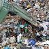 Σκουπιδιών Απάνθισμα
