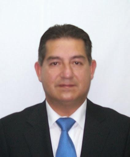 Raul Donoso Photo 3