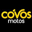 Covos C