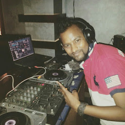 DeeJay Sid Sean photos, images