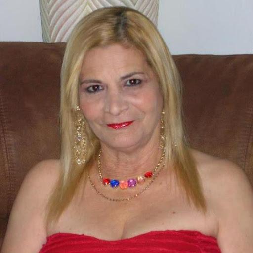 Rosie Rivera Photo 24