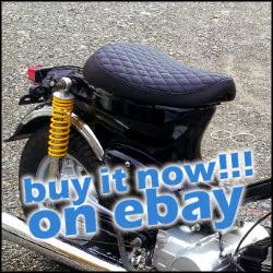 https://www.ebay.com/sch/id2014.ren/m.html?item=132251131608&hash=item1ecac81ed8%3Ag%3A6ZYAAOxy7nNTUK5P&rt=nc&_trksid=p2047675.l2562