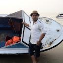 MD Habib Ullah