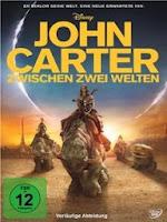 John Carter Online Castellano