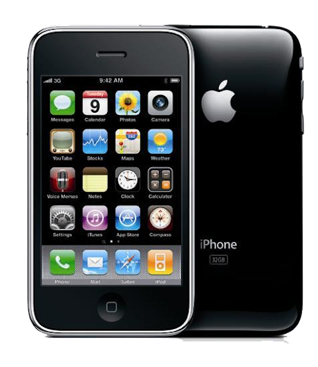 apple iphone 3gs phone user guide manual  tips video