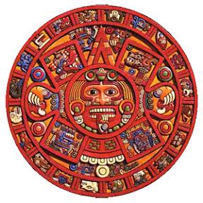 Fenomena Kalender Bangsa Maya dan Ramalan Tentang Kiamat 2012