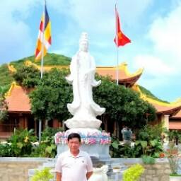 Minh Quach Photo 21