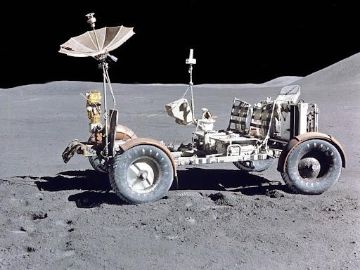Lunar Rover, August 1, 1971.jpg