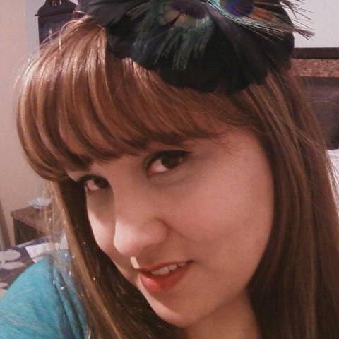 Michelle Browder