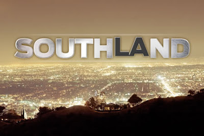 TNT renews Southland for season 4