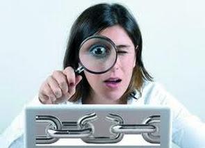 стресс тест компьютера