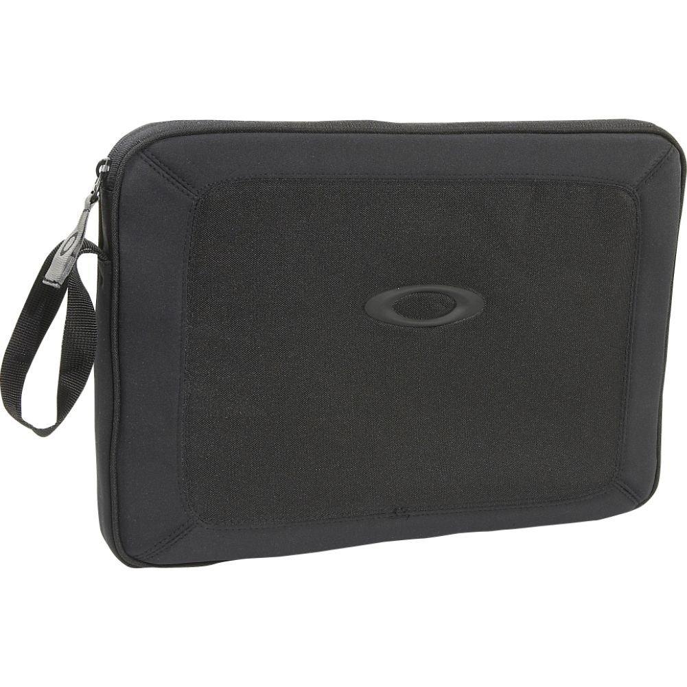 oakley laptop