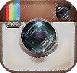 Nossa Fan Page no Instagram