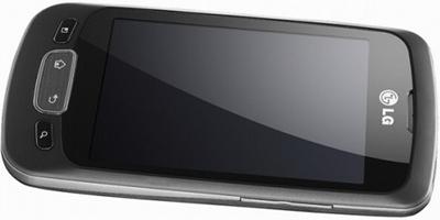 LG P500h