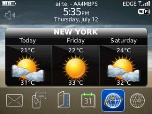 [Image: Weather%2520Underworld%2520Pro-1-prohp.net.png]