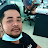 Mark Anthony Delmundo avatar image