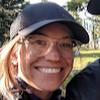 Katrina Brinkerhoff Avatar