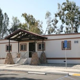 Photo album of used modular buildings and classrooms