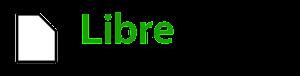 Disponibili i PPA per LibreOffice 3.5.2
