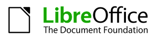 LibreOffice Kit Plus
