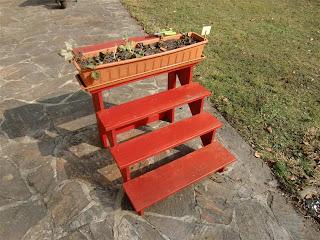 topfgartenwelt erdbeeren nach dem winter. Black Bedroom Furniture Sets. Home Design Ideas