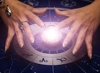 μαγικά χέρια,πνευματικές δυνάμεις,προβλέψεις,ταρώ,magic hands,spiritual powers, predictions,cards