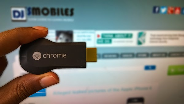 How to play nearly any video on your Chromecast