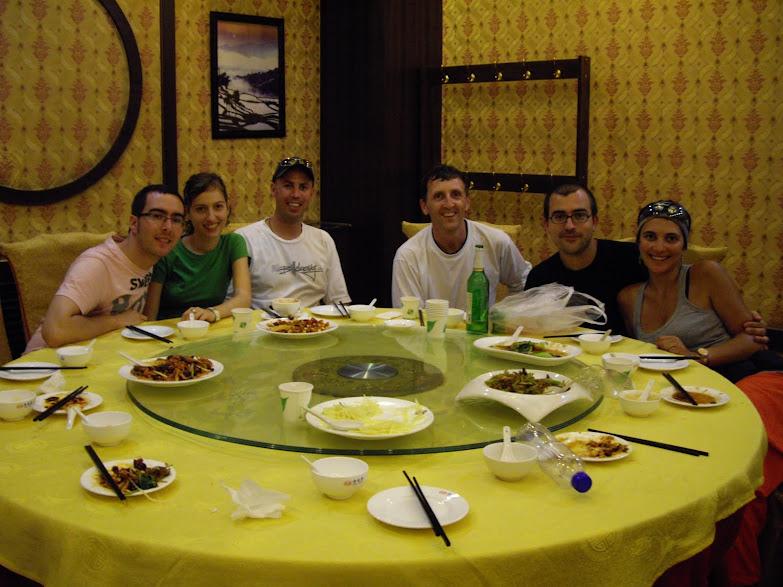 Visitar a MURALHA DA CHINA desde Pequim (Badaling) e Túmulos Ming | China