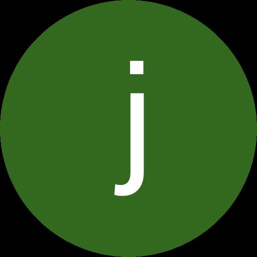 jem3654