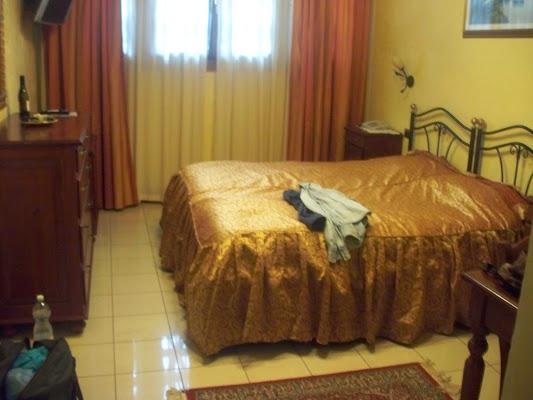 Bed & Breakfast Monte Tondo
