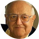 Charles Liftman