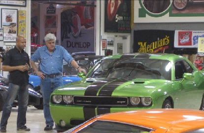 deskins motors 39 s official blog challenger and charger r t